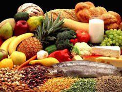 В чем принцип раздельного питания?