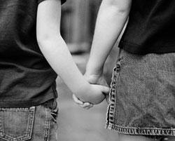 Как понять - дружба это или любовь?