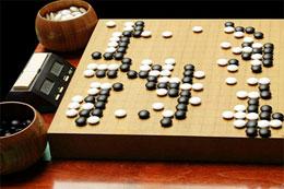 Какая игра самая сложная в мире?