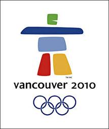 Какие впечатления останутся от Олимпиады в Ванкувере?
