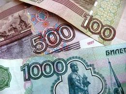 Почему на российских денежных купюрах в буквенном коде нет буквы  «Ж»?
