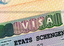 Какие документы необходимы туристу для поездки?