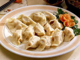 Какие блюда считаются самыми дорогими в мире?