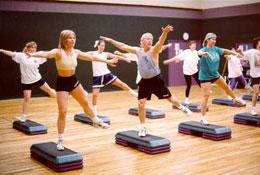 Можно ли заниматься фитнесом во время кормления грудью?