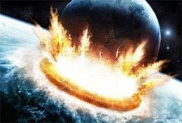 Конец света в 2012 году - наступит?