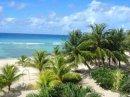 Что нужно для въезда на Барбадос?