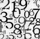 Какое самое большое число?