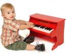 Зачем ребёнку музыкальное образование?