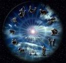 Что значит – «гороскоп совместимости»?