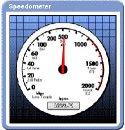 Как измерить скорость интернета?