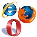 Какой браузер сегодня самый популярный?