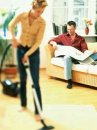 Какие обязанности у мужа?
