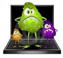Какие вирусы самые опасные?