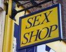 Зачем идти в секс-шоп?