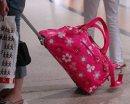 Как путешествовать по миру с минимальными затратами?