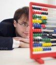 Что такое бухгалтерское обслуживание?