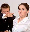 Как работать с конфликтными клиентами?