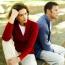 Как восстановиться после развода?