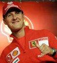 Сможет ли Михаэль Шумахер вернуться в гонки Формулы 1 сезона 2010 года?
