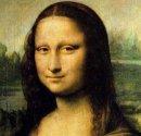 Кто же изображен на картине Мона Лиза?