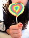Почему мы любим сладкое?