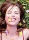 Чем русская улыбка отличается от американской?