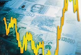 Что такое валютная биржа Форекс?