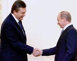 Какие будут отношения между Россией и Украиной?