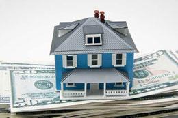 Что в первую очередь надо знать об ипотеке?