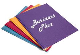 Кому нужен бизнес - план?