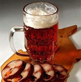 Как сделать пиво дома?