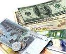 В какой валюте лучше хранить деньги россиянам?