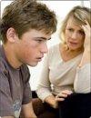 Как общаться с подростком?