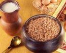 Что ели древние славяне?