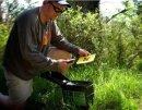 Что такое геокэшинг?