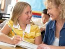 Как научить ребенка слушать родителей?