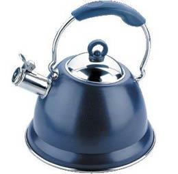 Как очистить чайник от накипи домашними средствами?
