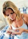 Как лучше всего предохраняться во время кормления грудью?