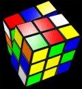 Кубик Рубик - все еще популярен?