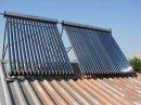 Что такое солнечные коллекторы?