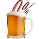 Полезно ли пиво?