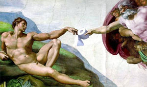 Что такое «постмодернизм»?