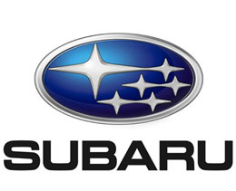 Почему на эмблеме Subaru нарисованы звезды?