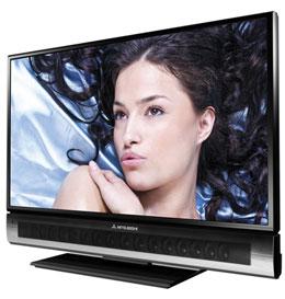 Почему на телевидении так много рекламы?