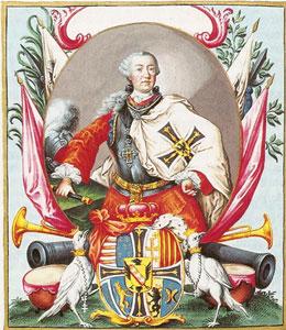 Существует ли монархия в современном мире?
