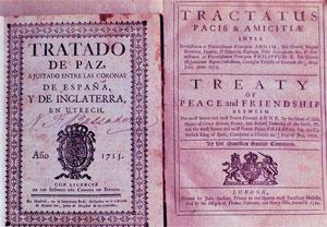 Почему в медицине используется латынь?