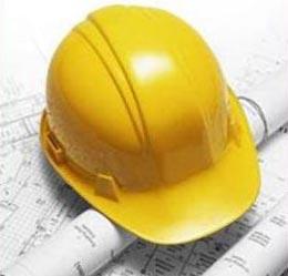 Как приобрести готовый бизнес со строительной лицензией?
