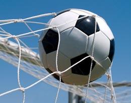 Как сделан футбольный мяч?