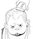 Нужно стричь ребенка налысо?