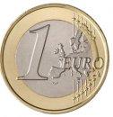 Что такое евро?
